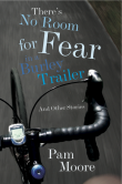 There's No Room for Fear in a Burley Trailer